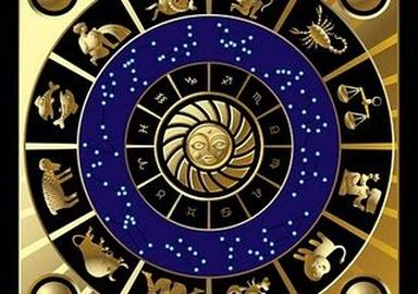 Psihologia semnelor zodiacale